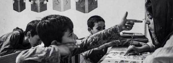 عکاس ایرانی برترین عکاس دنیا