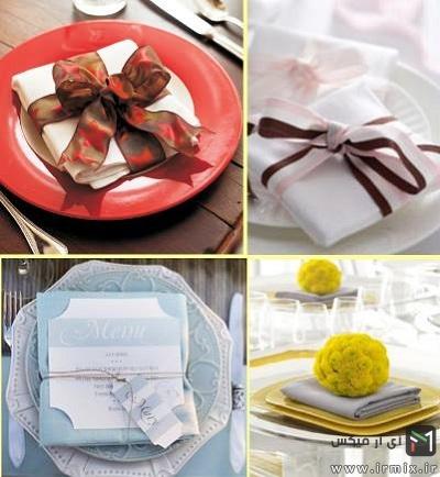 5-Very-Easy-Napkin-Folding-Ideas-3