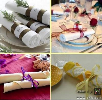 5-Very-Easy-Napkin-Folding-Ideas-4