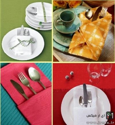 5-Very-Easy-Napkin-Folding-Ideas-5