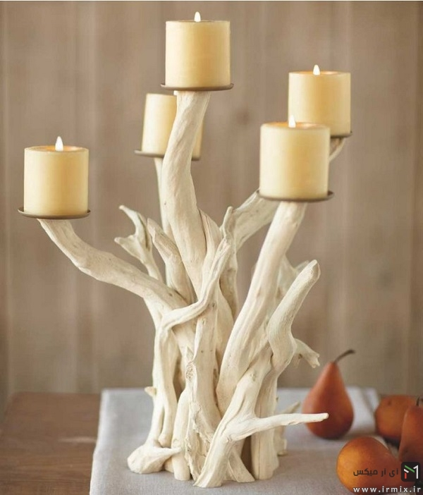 candles6
