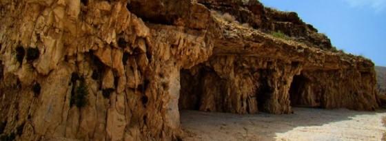 غار های ایران،غار های باستانی ایران،غار های معروف جهان،غار های عجیب دنیا،غار های دیدنی دنیا