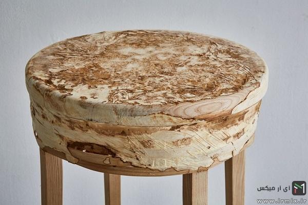 mycelium-timber-4