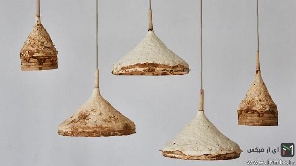 mycelium-timber-6