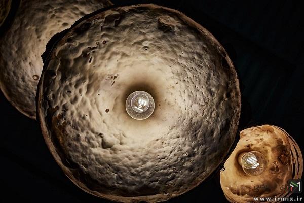 mycelium-timber
