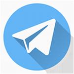 تلگرام آی آر میکس