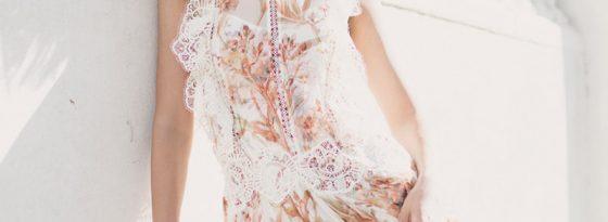 جدیدترین و زیباترین مدل های لباس زنانه و دخترانه مجلسی بلند و کوتاه