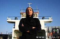 معروف ترین زنان موفق ایرانی در دنیا