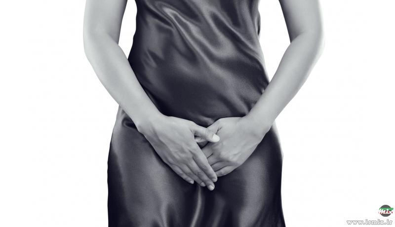 درمان خانگی سوزش واژن بعد از نزدیکی