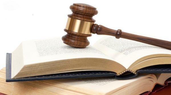 شکایت کیفری بهتر است یا حقوقی؟