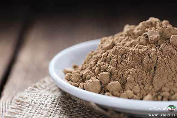 داروی طبیعی ضد قارچ کشاله ران