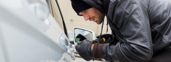 آموزش ساده و رایگان نصب دزدگیر انواع ماشین پراید، سمند و ...