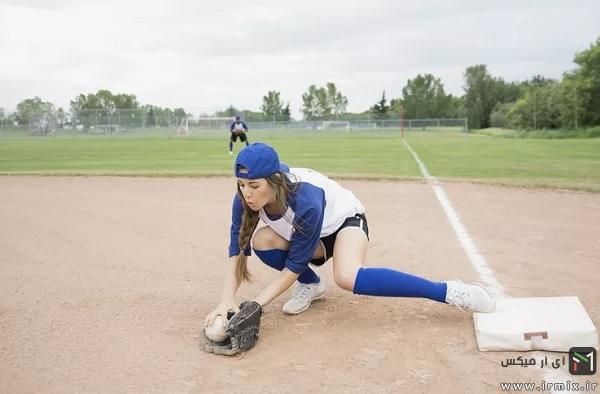 آسیب ورزشی چیست؟