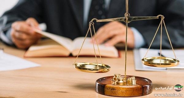 تفاوت بین شکایت کیفری و حقوقی چیست؟