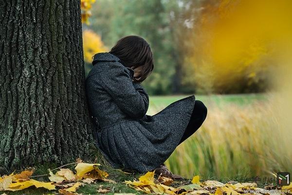 علت افسردگی فصلی