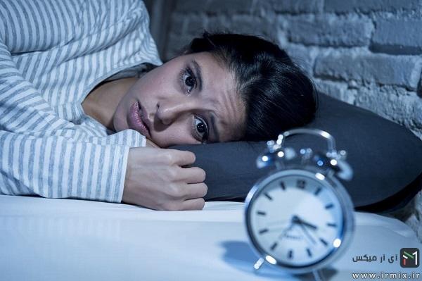 علائم افسردگی فصلی