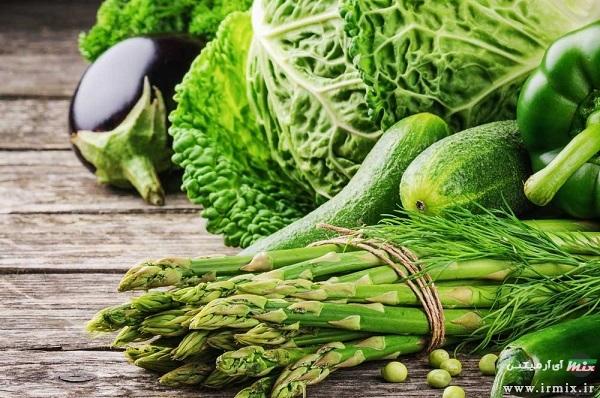 داروی گیاهی برای درمان یبوست بارداری