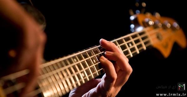 راهنمای خرید گیتار بیس