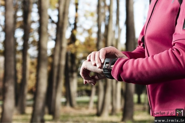 یک ساعت پیاده روی چند کیلومتر است ؟