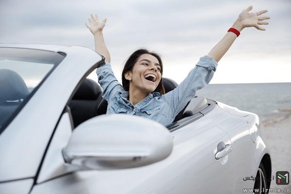 نکات حقوقی خرید خودرو دست دوم