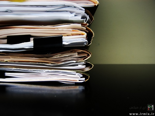 روابط و فرمول های محاسبه اضافه کاری و جمعه کاری قانون کار
