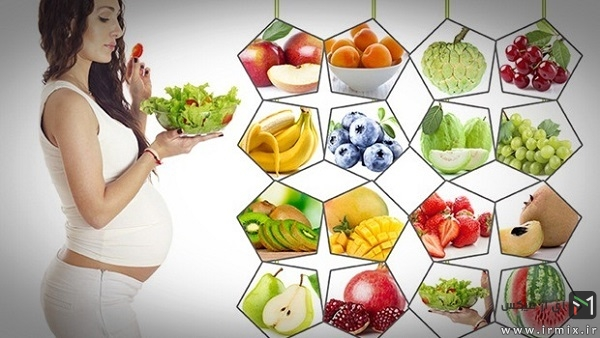 راههای طبیعی جلوگیری از بارداری