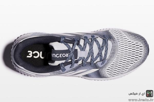اشتباهات رایج در خرید کفش