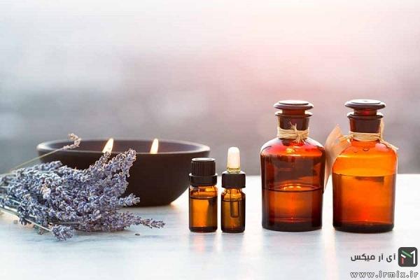 درمان رگ به رگ شدن گردن در طب سنتی