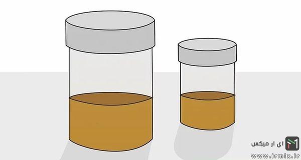 نحوه پرورش قارچ خوراکی در تفاله قهوه