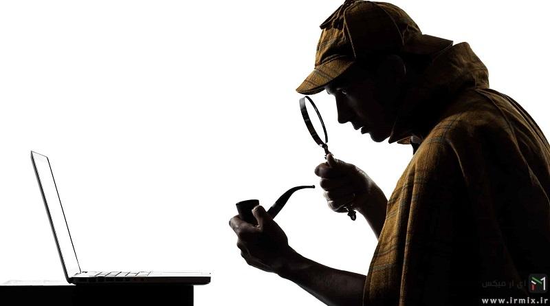 راهنما کامل روش تشخیص جعل اسناد ، امضا ، اسکانس ، پاسپورت ، کارت ملی و..
