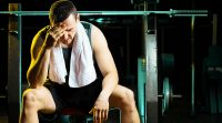 جلوگیری از سردرد بعد از ورزش