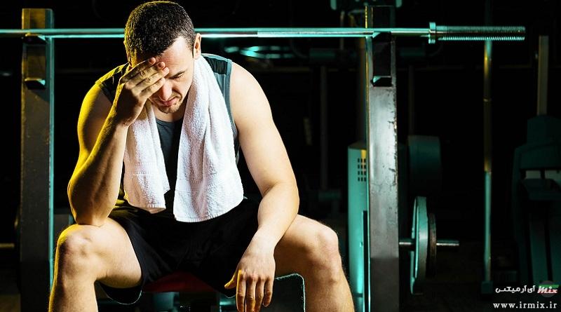 علت و راه های جلوگیری از سردرد بعد از ورزش چیست؟