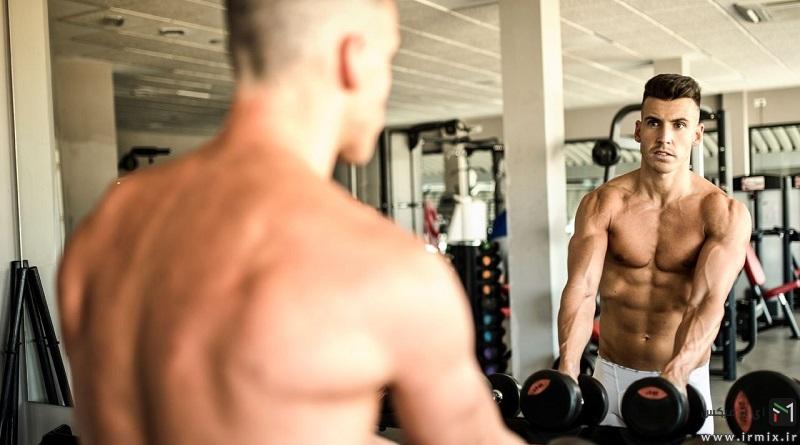 ۱۰ علت اصلی سوختن عضله در بدنسازی و روش های جلوگیری از آن