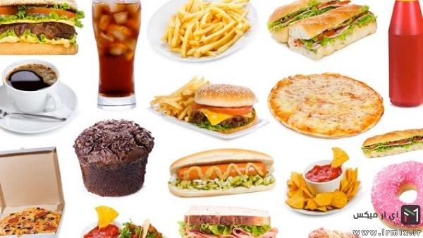 عوارض انسولین بالا