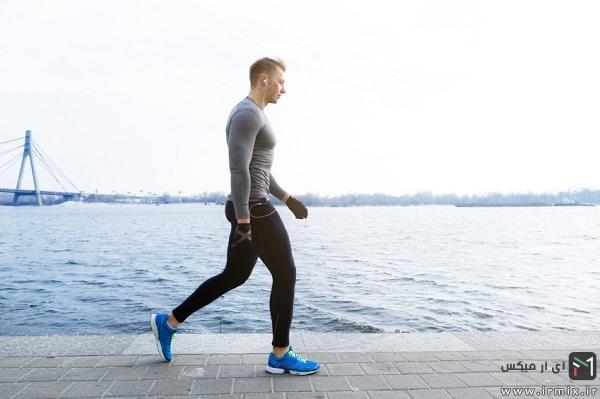 افزایش انرژی بدن به صورت طبیعی
