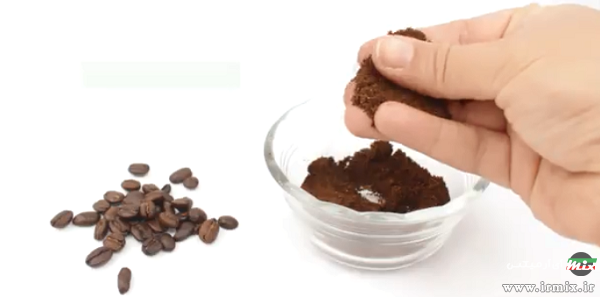 طرز کار قهوه ساز بیشل