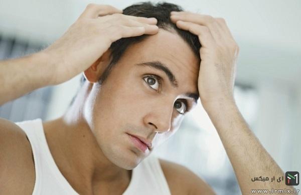واکس مو بهتر است یا ژل مو
