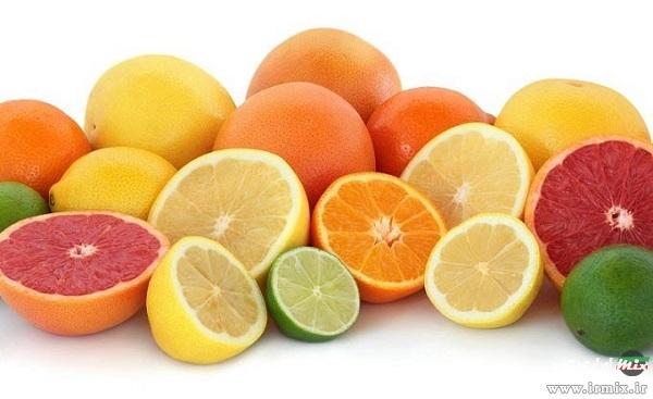 علت پلاسیده شدن میوه در یخچال