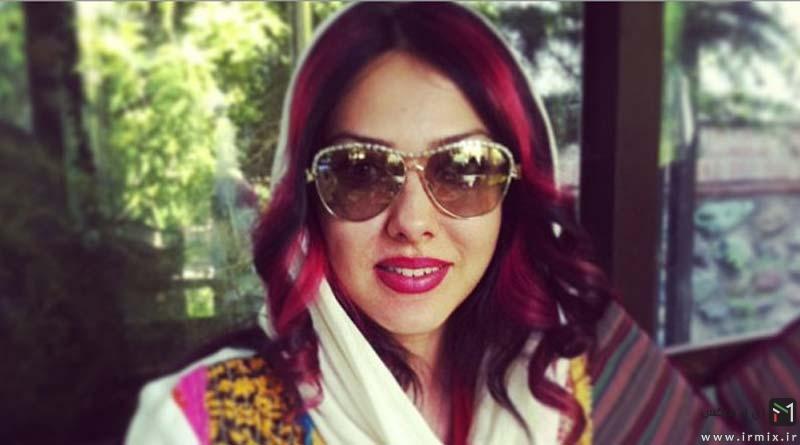 ویدیو کلیپ رفتار بعضی از دختران ایرانی را در اینستاگرام ببینید