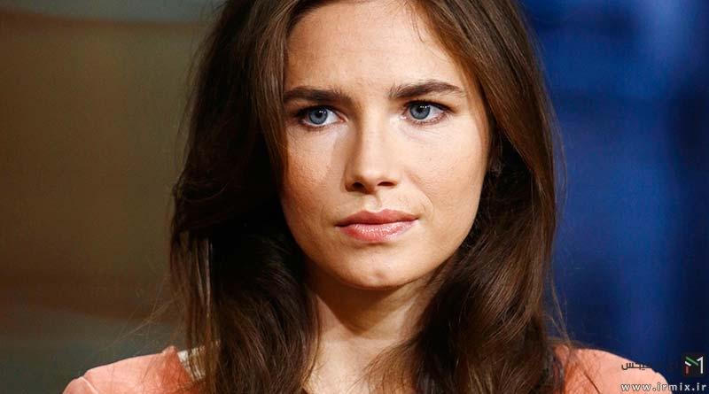 زیبا ترین زن قاتل جهان