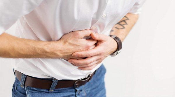 آموزش 4 روش کلی برای جلوگیری و درمان صدای شکم