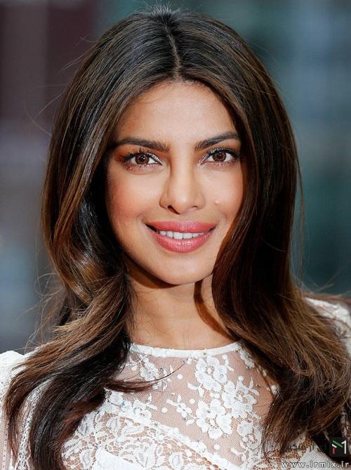 زیبا ترین زنان