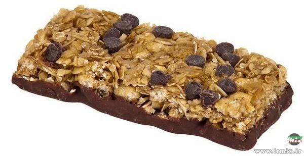 جایگزین شکلات