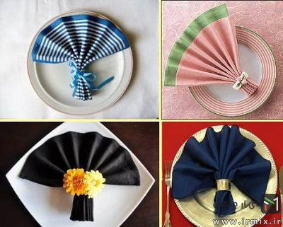 5-Very-Easy-Napkin-Folding-Ideas-2