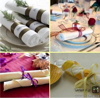 5-Very-Easy-Napkin-Folding-Ideas-4