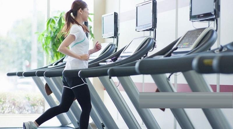 ۵ توصیه برای استفاده صحیح تردمیل و طرز استفاده از آن برای لاغری