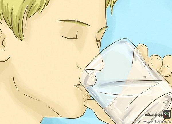 رفع چربی پهلو