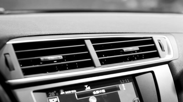 How to Fix Car's Weird AC Noises