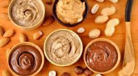 Best Tasting Alternatives to Satisfy a Chocolate Craving
