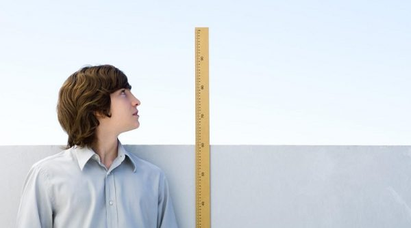 Best Ways to Increase Height after 16